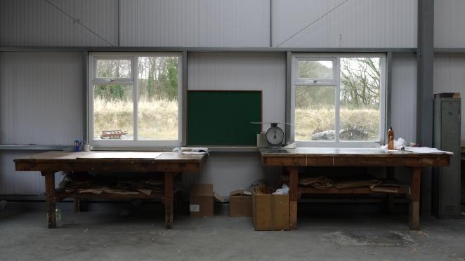 roach studio